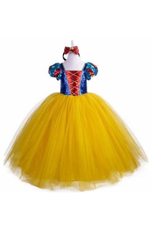 Kız Çocuk Kostüm Fiyatları