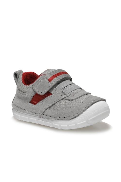 Erkek Çocuk Ayakkabı Fiyatları