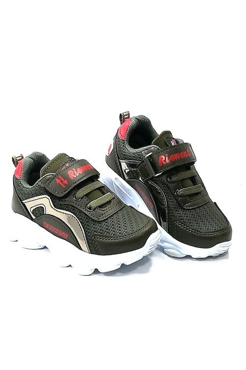 Kaliteli ve Kullanışlı Erkek Çoçuk Ayakkabısı Modelleri
