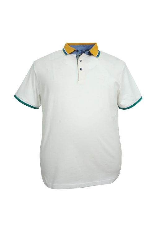 Büyük Beden Erkek Tişört Fiyatları