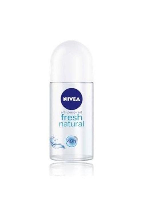 Kişisel Bakımda Deodorant