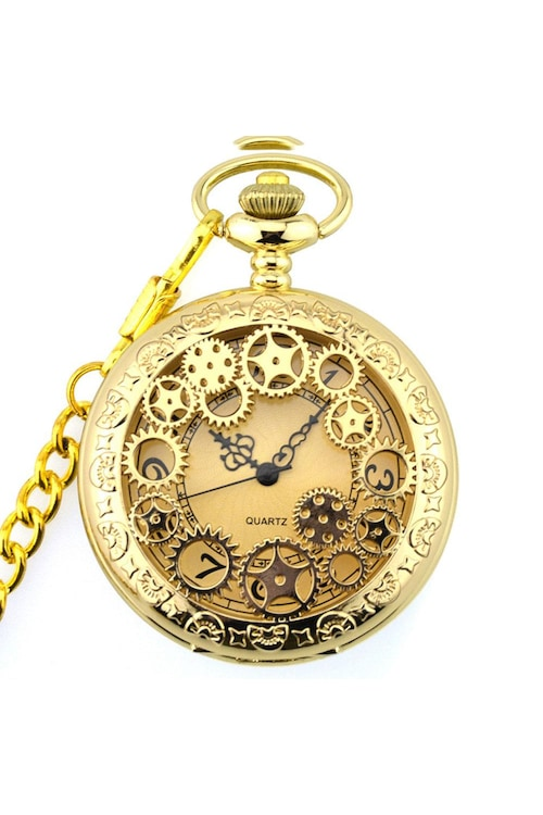 Köstekli Saat Çeşitleri