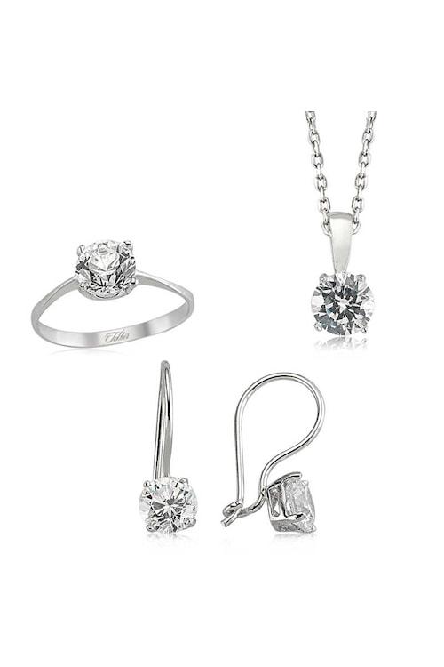Gümüş Set ve Takımların Özellikleri ve Fiyatları