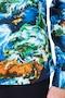Kenzo Erkek Gömlek F96 5CH200 1KG 70