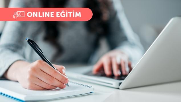 E-ticarette Satış Artırma Yöntemleri