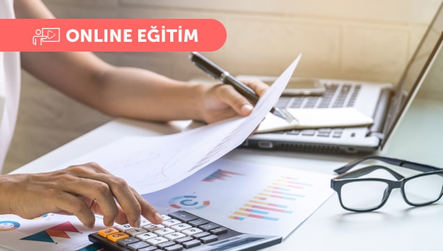 e-Ticaret Faturaları Nasıl Kesilir ?
