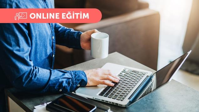 E-ticarette Hukuki Sorumluluklar