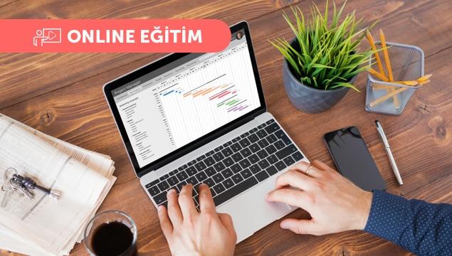 Excel ile Toplu Ürün Yükleme