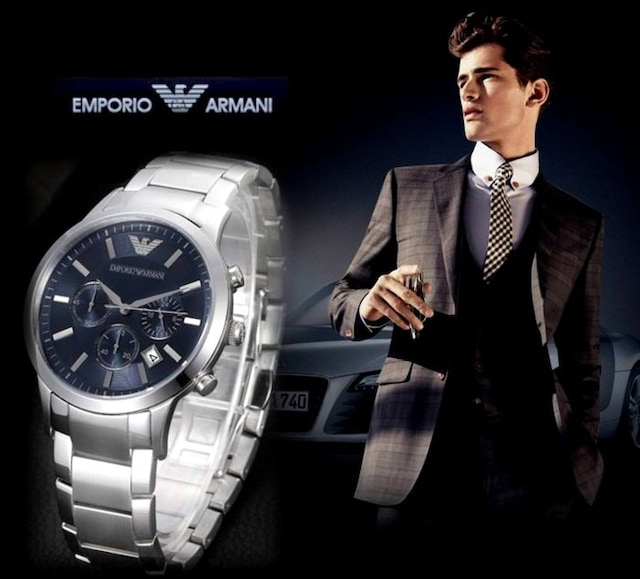 emporio armani swot Giorgio armani is a privately italian high-end fashion house engaged in designing, manufacturing, distributing, and retailing of fashion and luxury lifestyle products giorgio armani offers product categories including haute couture, ready-to-wear, leather goods, shoes, watches, jewelry, accessories, eyewear, cosmetics, and home interiors.