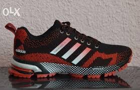 Adidas Marathon TR 15 kırmızı Fiyatları