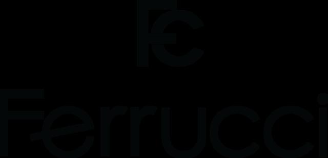 ferrucci logo ile ilgili görsel sonucu