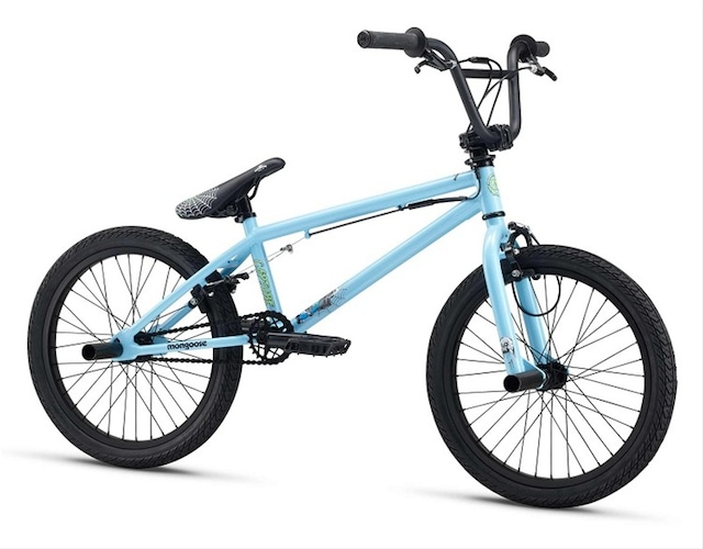 Tek Tekerlekli Akrobasi Bisikleti Kullanımı Hakkında