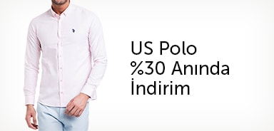 U.S. Polo %30 Anında İndirim - n11.com