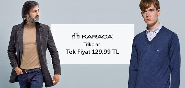 Çift Geyik Karaca Tek Fiyat 129,99 TL - n11.com