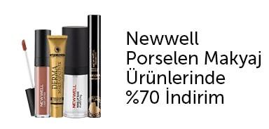 New Well %70 İndirim - n11.com
