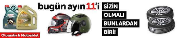 11.07 Oto - n11.com