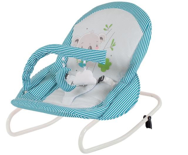 Bebeğiniz İçin Ev Tipi Ana Kucağı Kullanmanın Avantajları