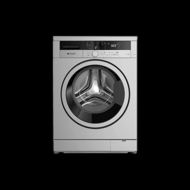 Arçelik Çamaşır Makinesi Programları ve Özellikleri