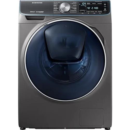 Samsung Çamaşır Makinesi Hayatınızı Kolaylaştırıyor