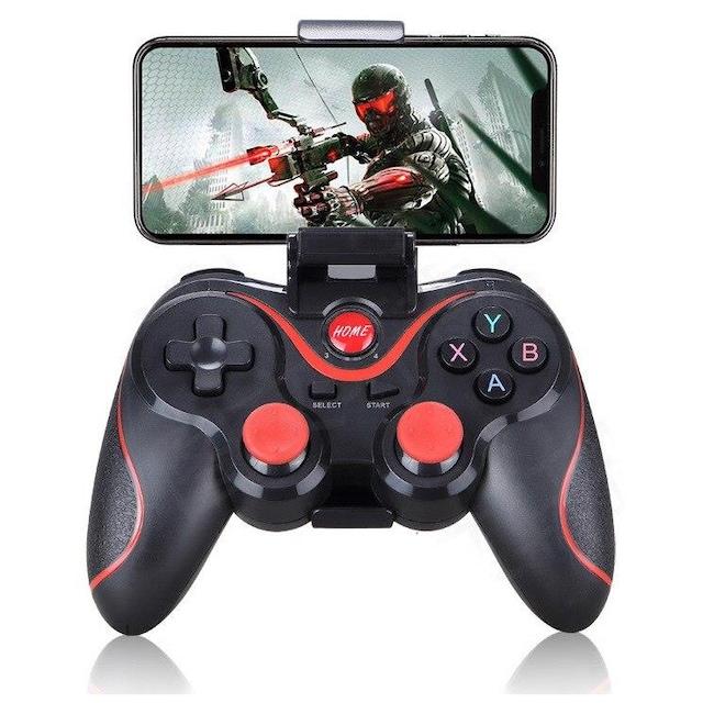 Joystick ve Gamepad Fiyatları