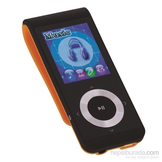 Teyp, CD, DVD, MP3 Çalar Çeşitleri İle Eşsiz Ses ve Görüntü Deneyimi