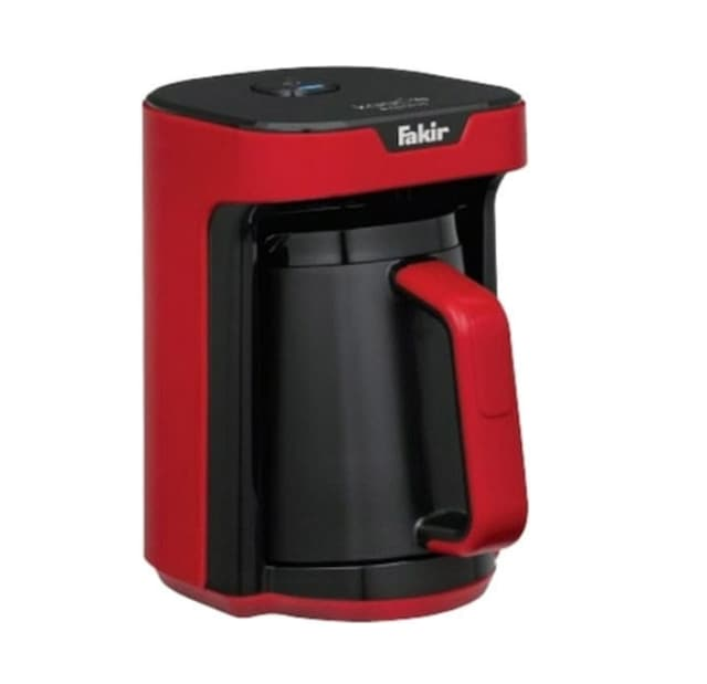 Kahve Makineleri için Dikkat Edilmesi Gereken Hususlar