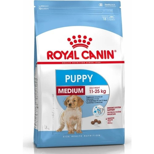 Köpeklerin Beslenme Rutinine Dair