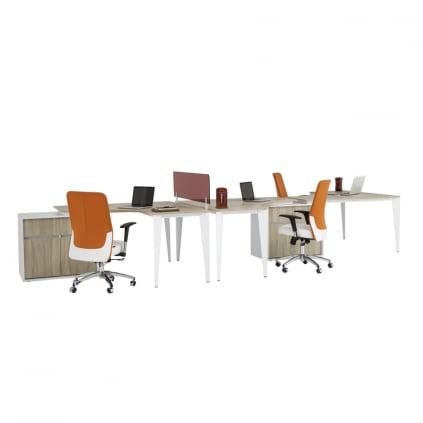 Kullanışlı Ofis Mobilyası