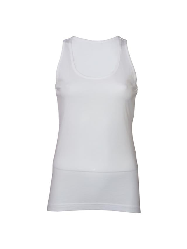 Eşsiz Tasarımlı Kadın Tişört Modelleri