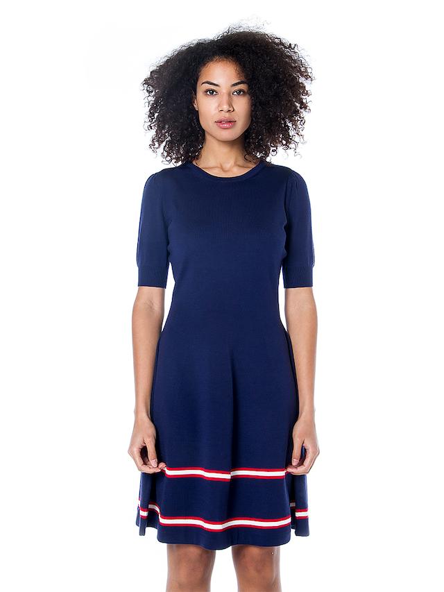 Tommy Hilfiger Elbise Özellikleri Uzun Vadeli Kullanım Sağlar
