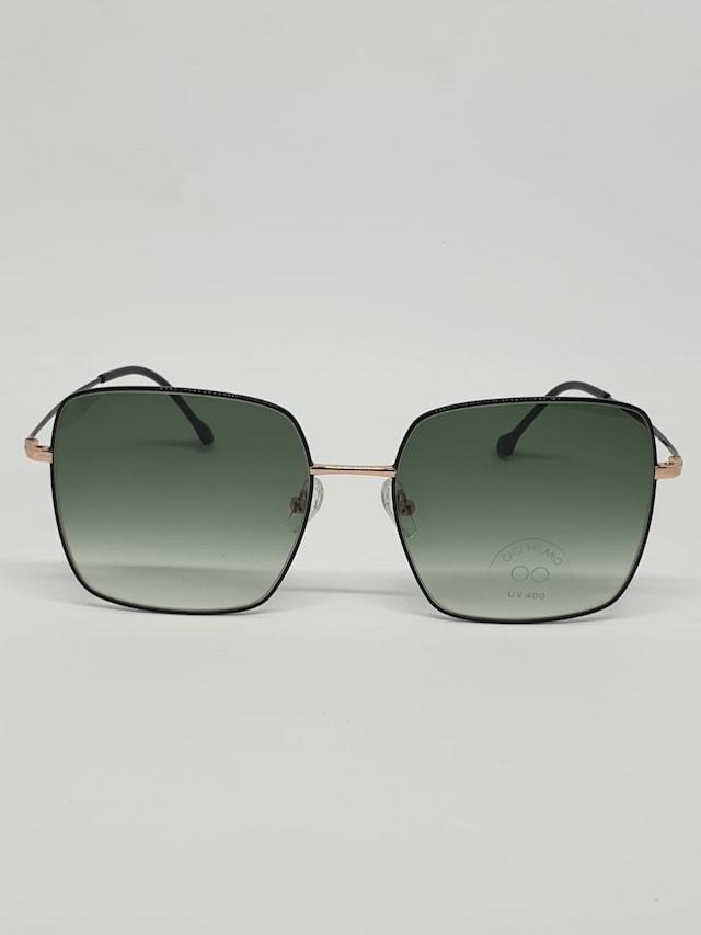 Gigi Milano Gözlük Camı Rengi Seçimi