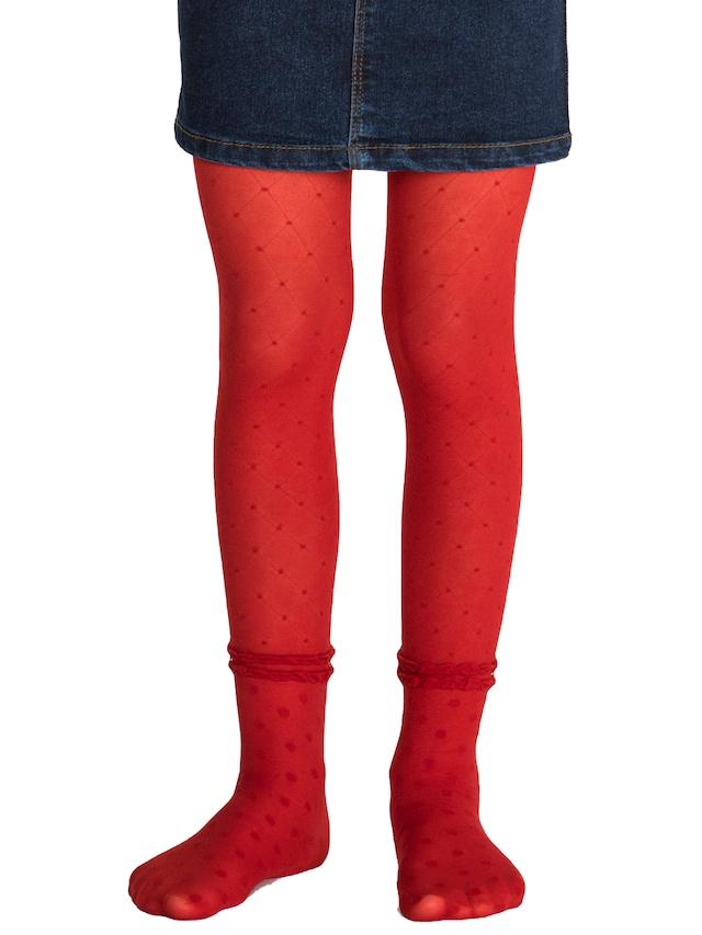 Kıyafete Özel Kız Çocuk Çoraplar Çeşitleri