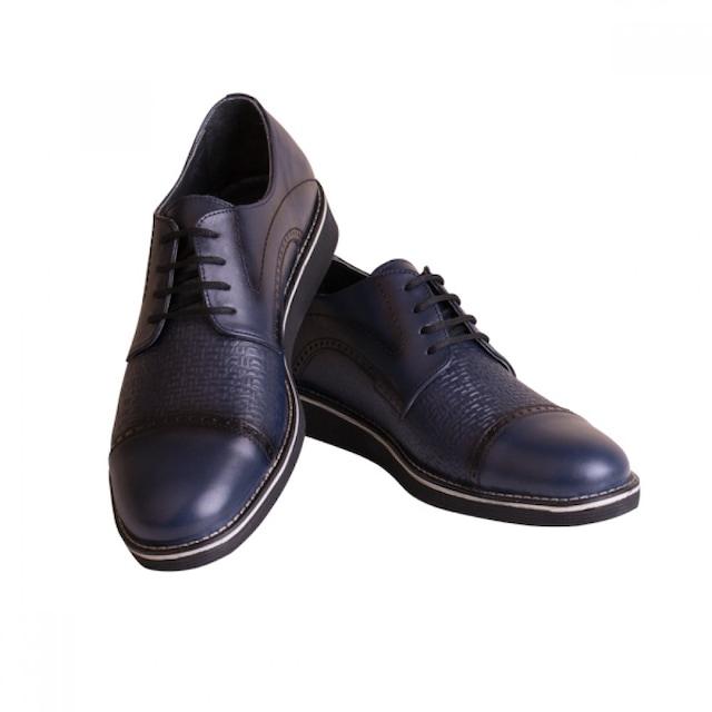 Klasik Erkek Ayakkabı Alırken Nelere Dikkat Edilir?