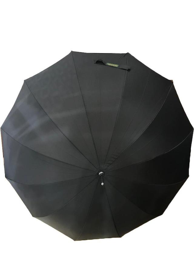 Erkek Şemsiye Modelleri Nelerdir?