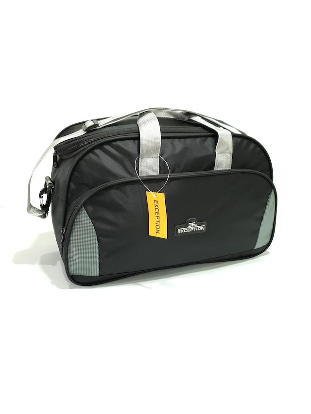 Şık ve Kullanışlı Seyahat Çantaları