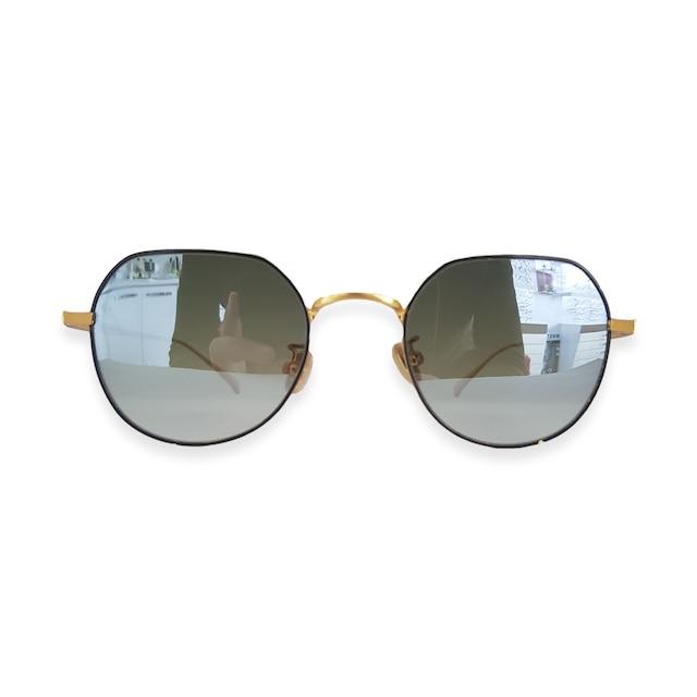 Burlington Gözlük Camları Ultra Koruma Sağlar
