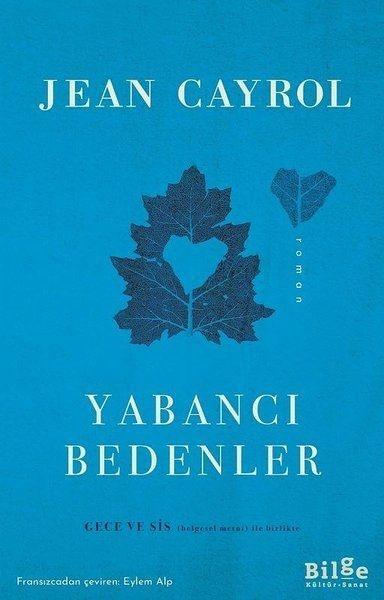 Eğitici ve Öğretici Yabancı Kitaplar