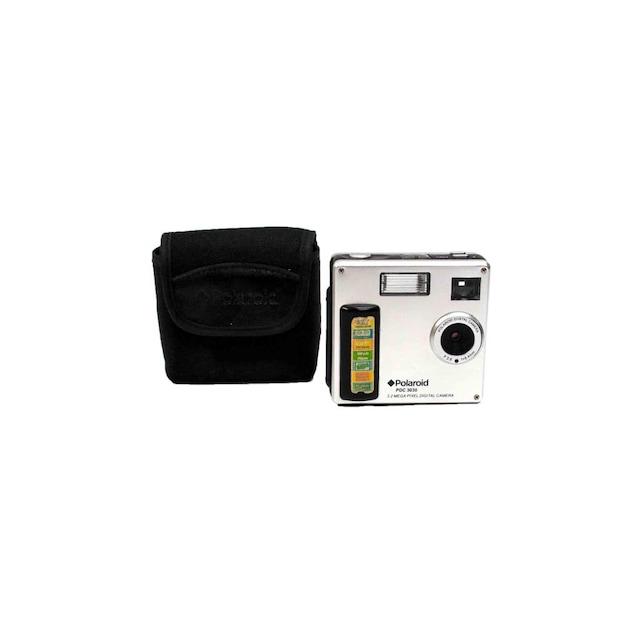 Polaroid Fotoğraf ve Kameralar ile Anılarınızı Ölümsüzleştirin