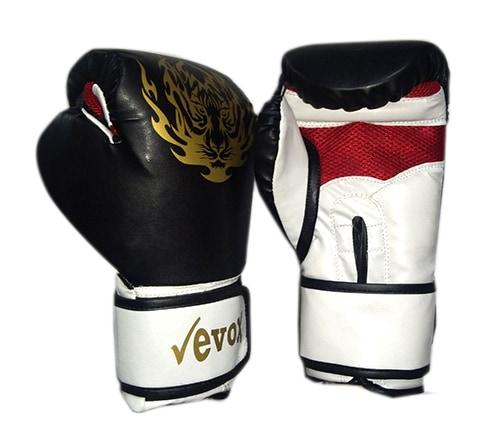Dövüş Sporları Fiziksel ve Zihinsel Sağlığı Destekler