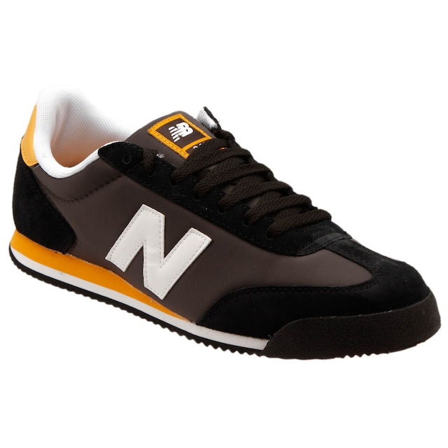 reduced new balance ml360snk b2ee7 8350b