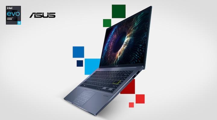 Asus Evo VivoBook