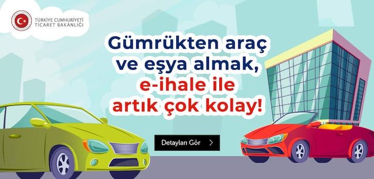 e-ihale