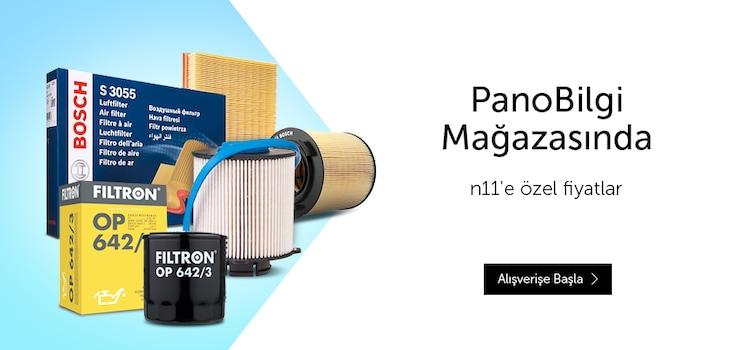 PanoBilgi