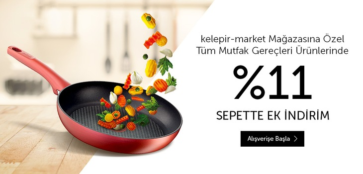 Kelepir-market
