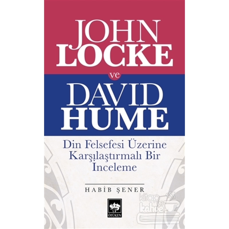 david hume john locke and john rawls on property essay David hume, john locke and john rawls on property in his work of justice, david hume puts great emphasis on distribution of property in society hume believes that only the conception of property gives society such social virtue as justice.