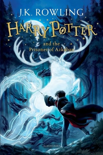 and the prisoner of azkaban essay Harry potter and the prisoner of azkaban is a fantasy novel written by british author j k rowling and the third in the harry potter series the book follows harry potter, a young wizard, in his third year at hogwarts school of witchcraft and wizardry.