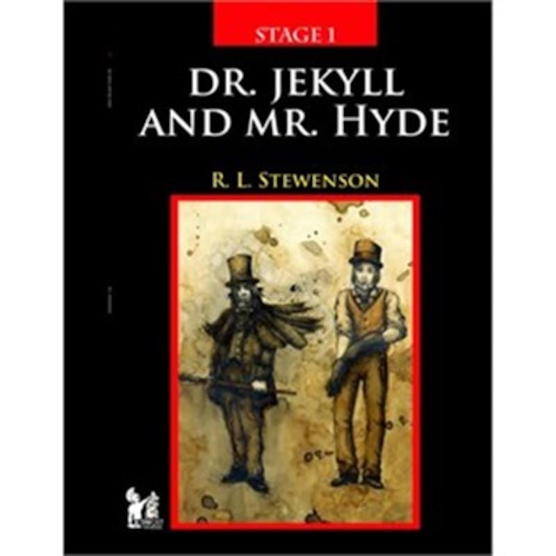 dr. jekyll and mr. hyde essay victorian era society changes Robert louis stevenson's dr jekyll and mrhyde is a unavoidable classic on the subject for its portrayal of both nature in the persons of hyde and jekyll is efficiently drawn in the symbolic descriptions, and the significant critic that is made through the novel, which is the hypocrisy of the society where image is more important than.