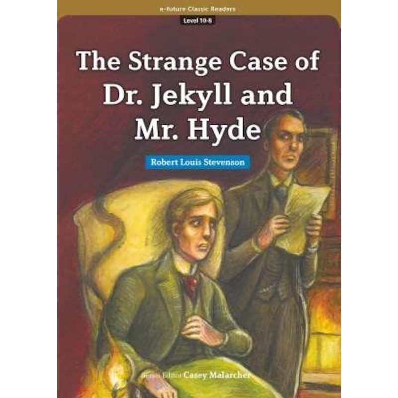 reflect victorian society and culture in the strange case of dr jekyll and mr hyde essay The strange case of dr jekyll & mr hyde & the picture of dorian gray essays1) during the times in which wilde and stevenson were writing their novels, victorian principles demanded that each individual act according to strict cultural guidelines set forth by queen victoria, these being proper.