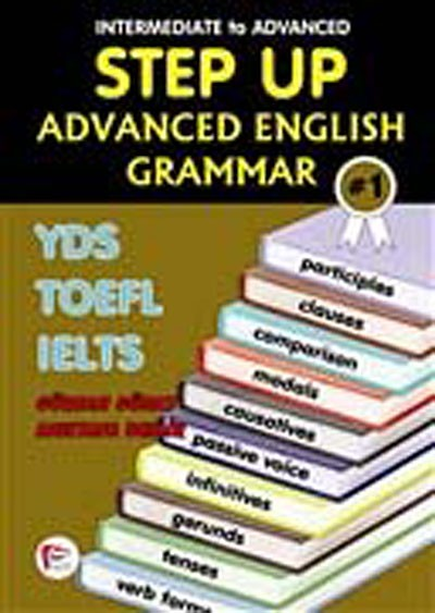 writing high school essays with advanced english grammar Writing high school essays with advanced english grammar volume 1 mediafirecom, rapidgatornet, 4sharedcom, uploadingcom, uploadednet download note: if you're looking for a free download links of writing high school essays with advanced english grammar volume 1 pdf, epub, docx and torrent then this site is not for you.