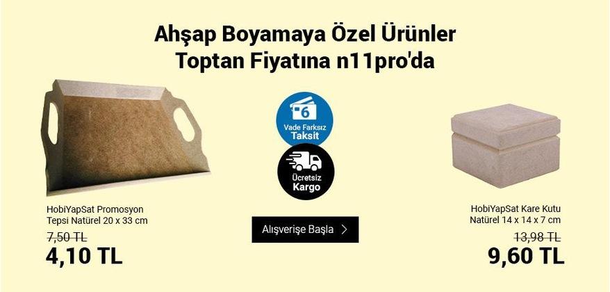 ahsap-boyama-firsatlari